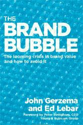 brandbubble