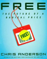 Free_Radical_Price