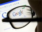 googleeyeglass